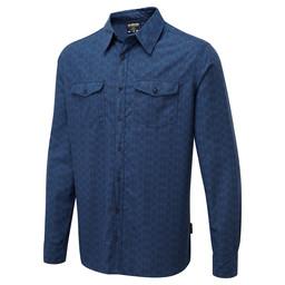 Surya Long Sleeve Shirt Rathee