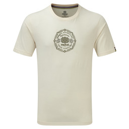 Sherpa Adventure Gear Kimti Tee in Peetho