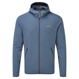 Sherpa Adventure Gear Dawa Hoodie in Samudra Blue