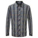 Gokyo LS Shirt
