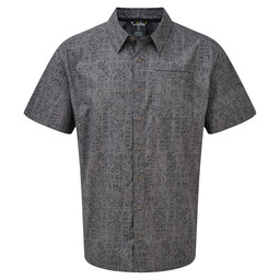 Sherpa Adventure Gear Durbar Shirt in Kharani
