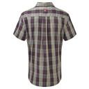 Seti Shirt - SS
