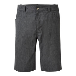 Sherpa Adventure Gear Pokhara Short in Kharani