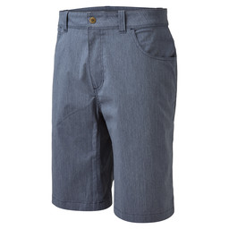 "Pokhara 12"" Short Rathee"
