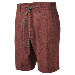 Sherpa Adventure Gear Ganges Short in Taamba