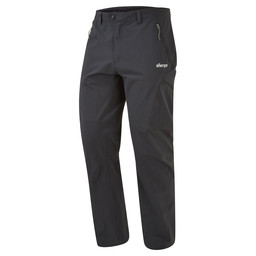 Khumbu Pant - Short Black