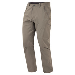 Khumbu Pant - Short Saang Brown