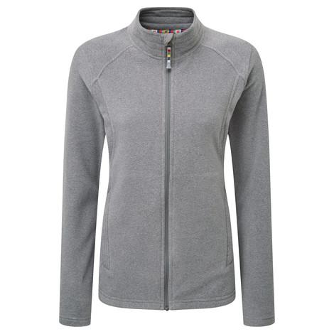 Karma Jacket Monsoon Grey