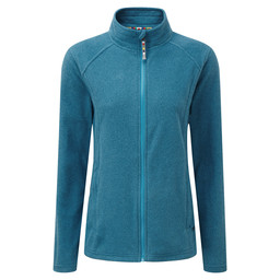 Karma Jacket Blue Tara
