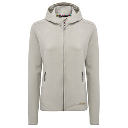 Sherpa Adventure Gear Dawa Hoodie in Gobi Sand
