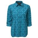 Chakra SS Shirt