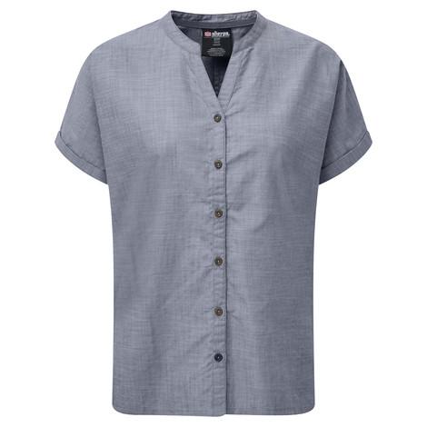 Lokta Shirt Rathee