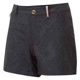 Sherpa Adventure Gear Jatra Short in Black