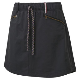 Sherpa Adventure Gear Devi Skort in Black