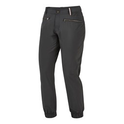 Sherpa Adventure Gear Devi Ankle Pant in Black