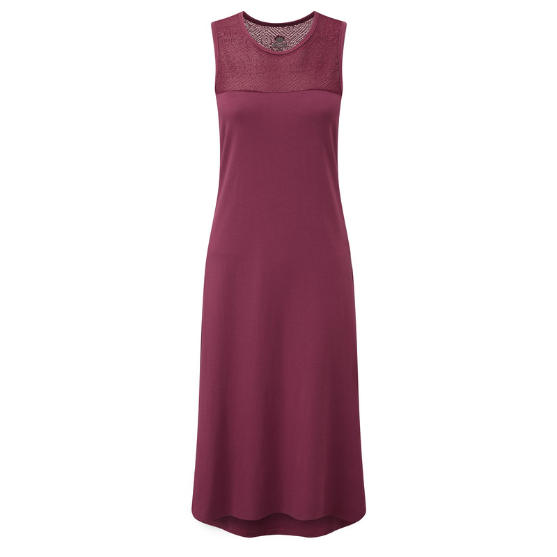 Maya Dress - Anaar