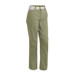 Sherpa Adventure Gear Mirik Pant in Koshi Green