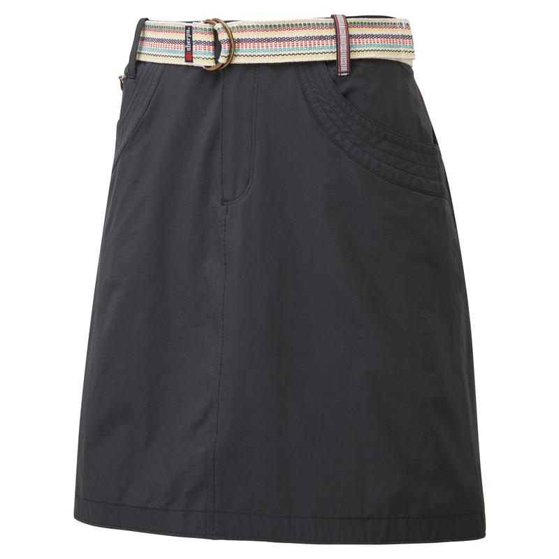 Mina Skirt - Black