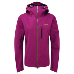 Sherpa Adventure Gear Lithang Jacket in Anaar
