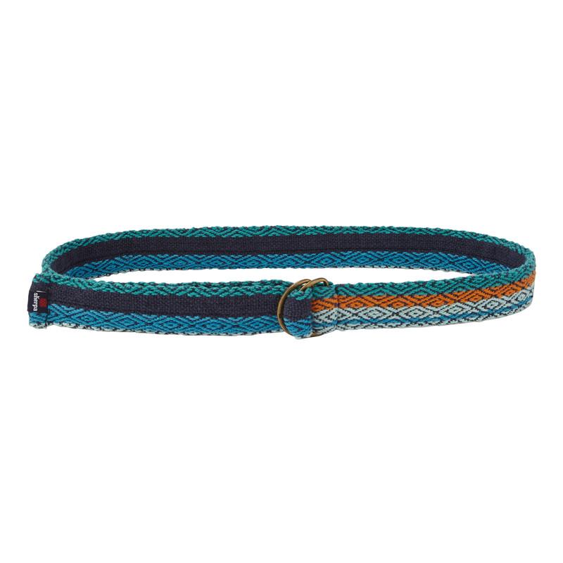 Drukyul Woven Belt - Rathee