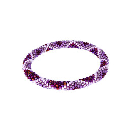 Multi Roll on Bracelet Anaar
