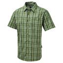 Seti Short Sleeve Shirt