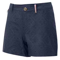 Sherpa Adventure Gear Jatra Short in Rathee