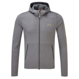 Sherpa Adventure Gear Dawa Hoodie in Kharani