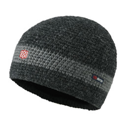 Renzing Hat Monsoon Grey