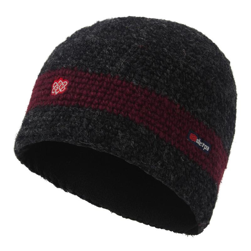 Renzing Hat - Anaar