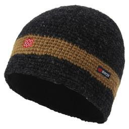 Renzing Hat Thaali