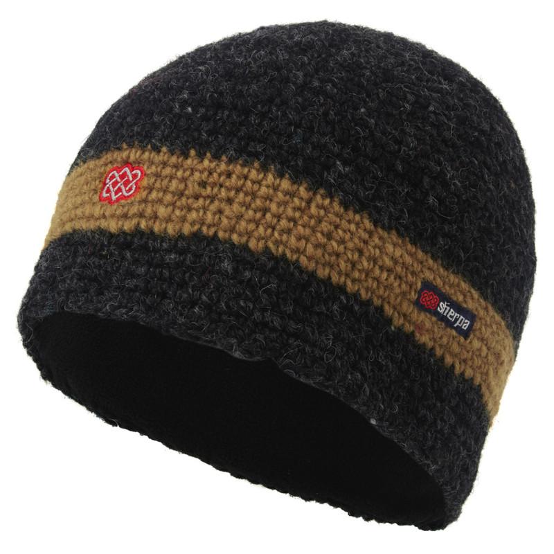 Renzing Hat - Thaali