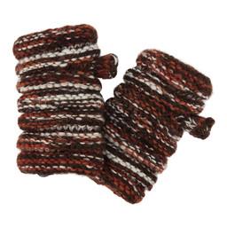 Rimjhim Hand Warmers 2 Tongba/Geelo