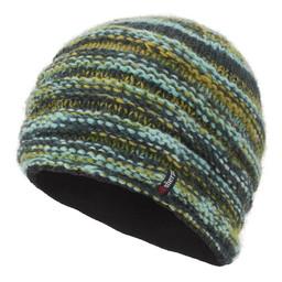 Rimjhim Hat 2 Taal/Ason Brass