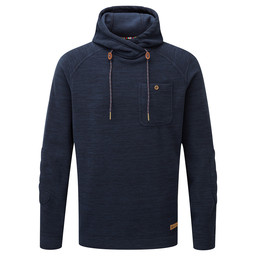 Sherpa Adventure Gear Sonam Hoodie in Rathee