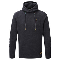 Sherpa Adventure Gear Sonam Hoodie in Kharani