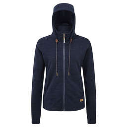 Sherpa Adventure Gear Sonam Hooded Jacket in Rathee