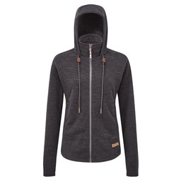 Sherpa Adventure Gear Sonam Hooded Jacket in Kharani